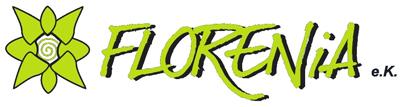 Logo Transparent 2