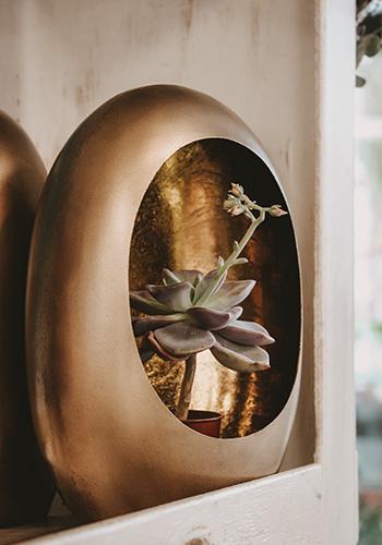 Floristische accessoires
